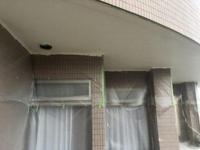 IMG_4731.jpg